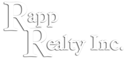 Rapp Realty - Broward County Commercial Real Estate